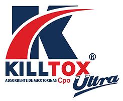 logo kill tox ultra 2018-01 (1).png