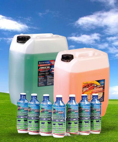 SACO--zinucol-liquido.jpg
