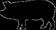 kisspng-domestic-pig-silhouette-clip-art
