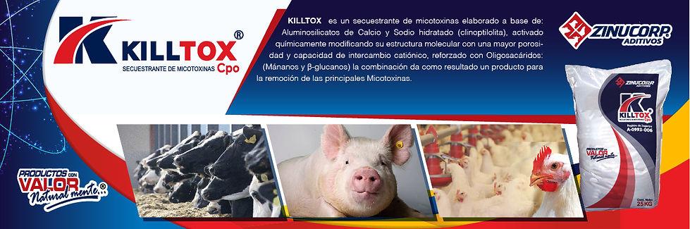 killtox.jpg