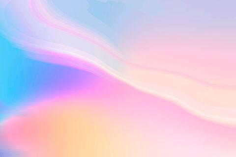 image-from-rawpixel-id-2356804-original smaller_edited.jpg