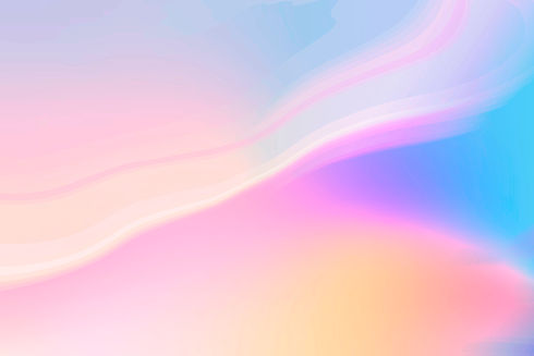 image-from-rawpixel-id-2356804-original smaller.jpg