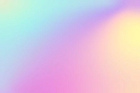 image-from-rawpixel-id-541550-jpeg.jpg