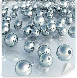 duvar-resimleri-3d-pearl