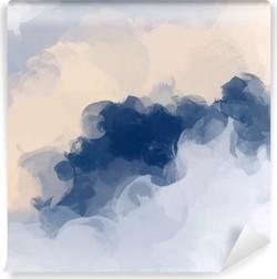 duvar-resimleri-bulutlar-arka-plan