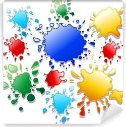 duvar-resimleri-macchie-pittura-colori-s
