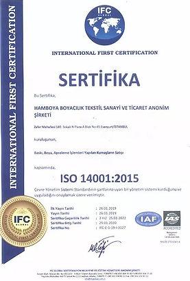 iso140012015.JPG