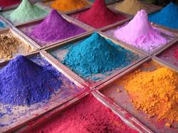Indian_pigments