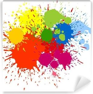 duvar-resimleri-renk-boya-sicramasi