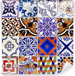 duvar-resimleri-geleneksel-lizbon-serami