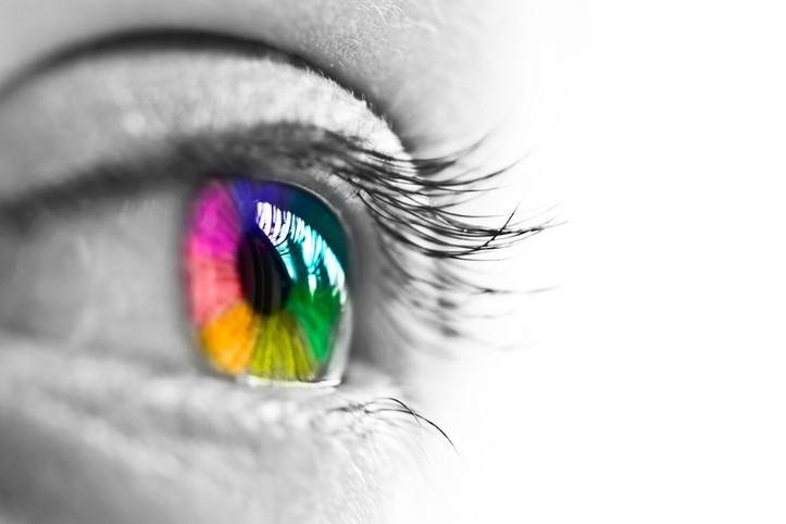 Colorful-eyes.jpg