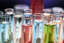 Tekstilde-kimyasallar.jpg
