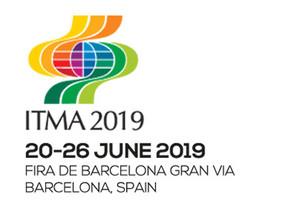 Alkemi Kimya ITMA 2019 Fuarında!