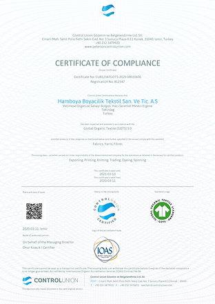 GOTS_Scope_Certificate_2020-03-11 08_00_