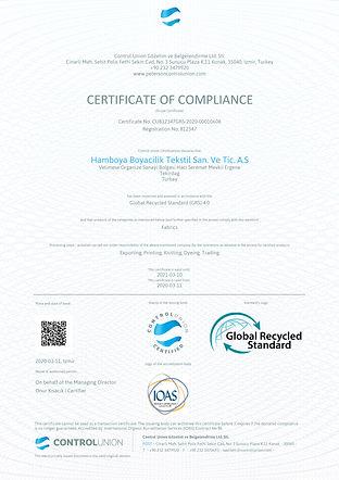 GRS_Scope_Certificate_2020-03-11 08_00_3