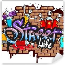 duvar-resimleri-graffiti-kelime-karakter