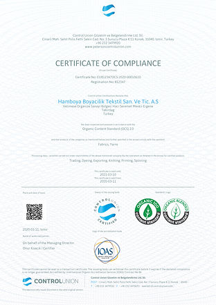 OCS_Scope_Certificate_2020-03-11 08_00_4