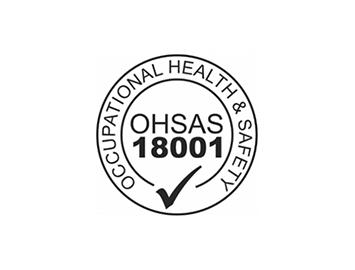 ohsas180001