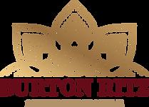 Burton Ritz Final Logo.png