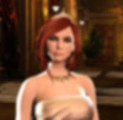 Kezzy Forwzy Duchness of Angel Manor_003