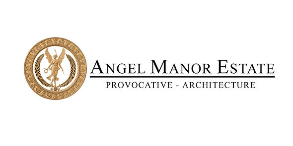 Angel Manor Estate Logo