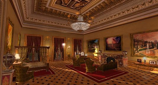 Angel Manor Estate Guest Room 1_001.jpg