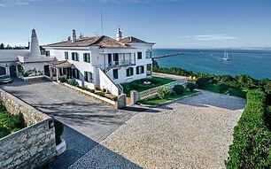 The-Villa-Collection-luxury-Portugal-Vil