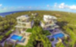 The-Villa-Collection-Ani-Villas-Anguilla