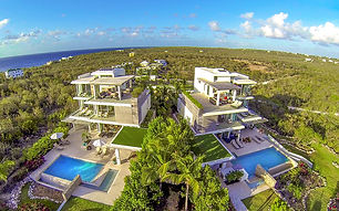 The-Villa-Collection-Ani-Villas-Anguilla