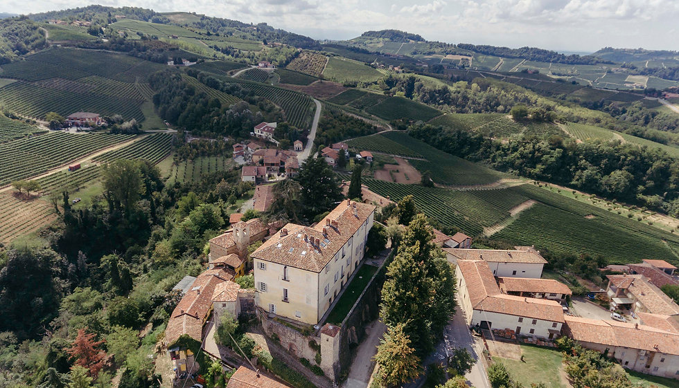 CdP-castello-head-1.jpg