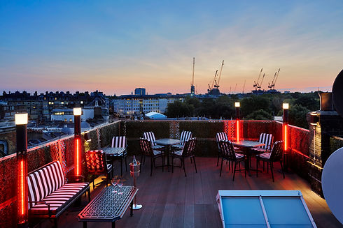 Hotel 41 Rooftop Terrace.jpg