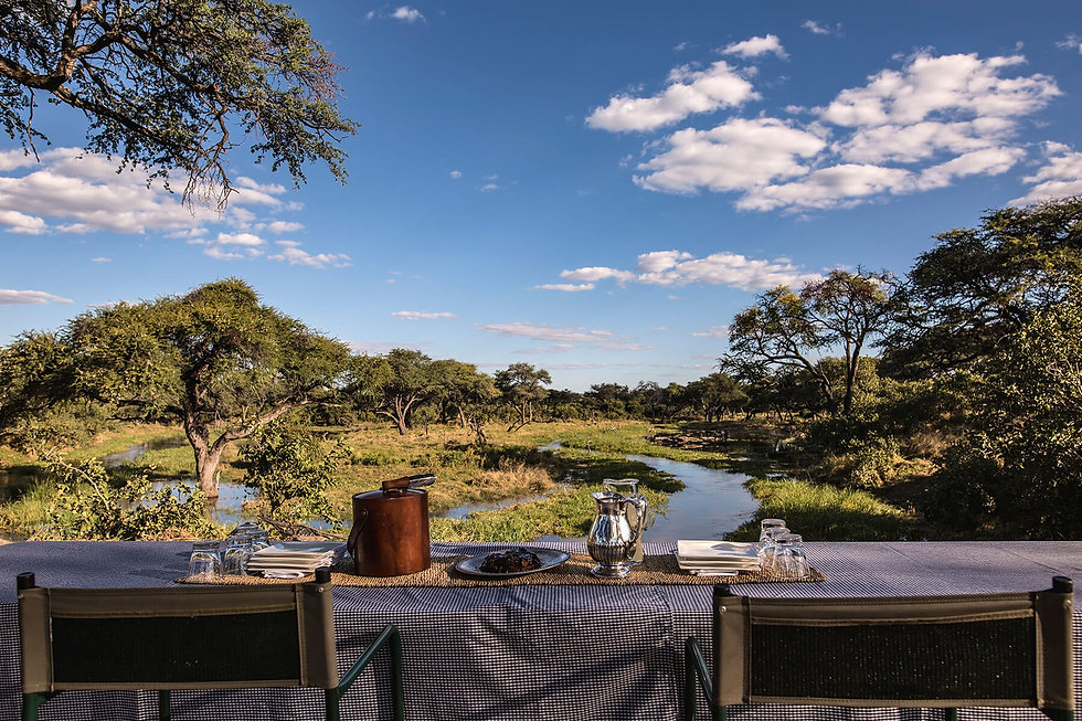BarclayStennerSafaris+Dining+Table+(1).j