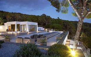 The-Villa-Collection-Ibiza-Villa-15.jpg