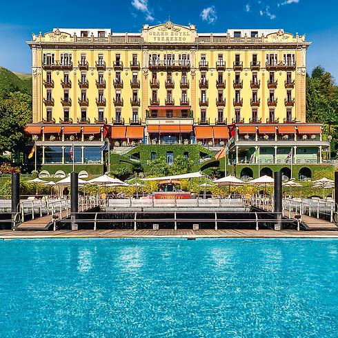 1_-_Grand_Hotel_Tremezzo__NEW_2016_trans