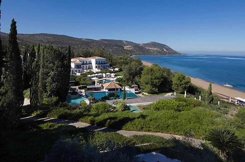 Anassa-hotel-1800x1190-1.jpg
