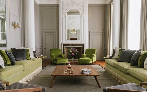 The-Directors-Suite-Living-Area.jpg