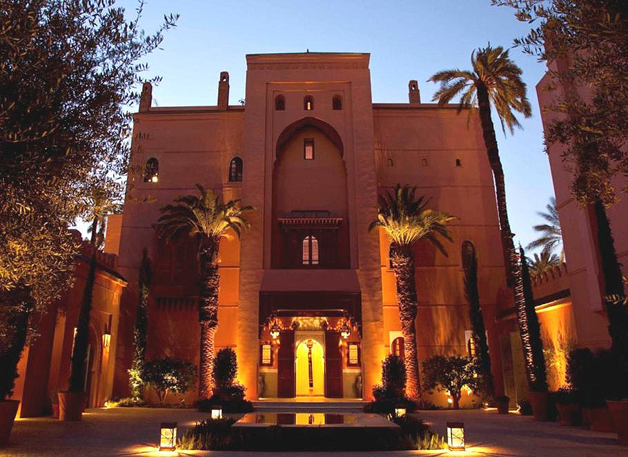 The-Royal-Mansour-Hotel-Marrakech_edited