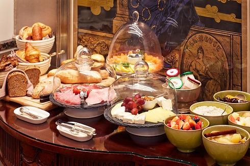The Egerton Dining Room(2).jpg