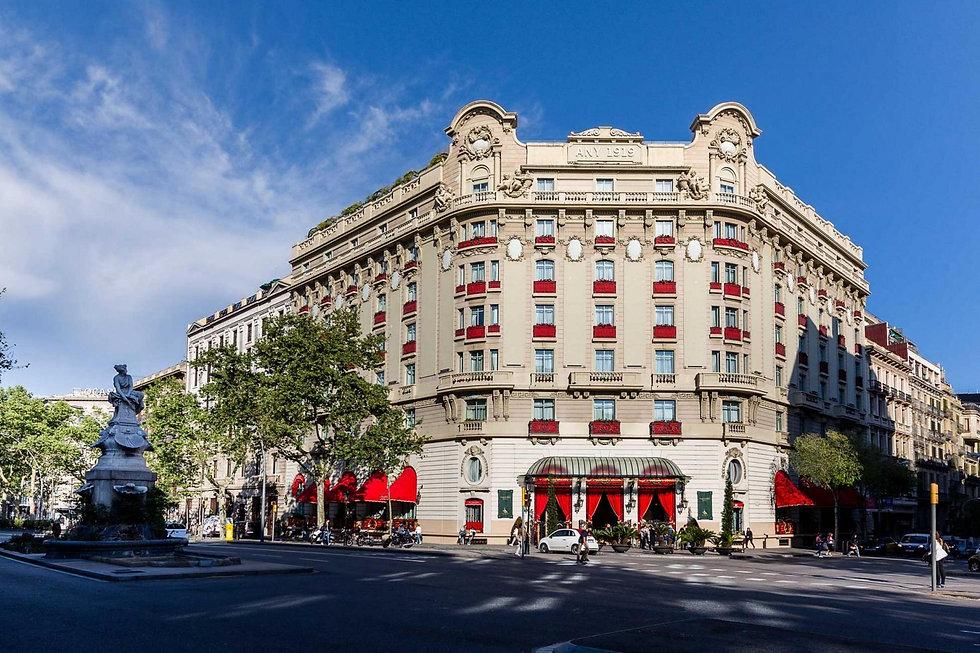 fachada-hotel-el-palace-barcelona-631.jp