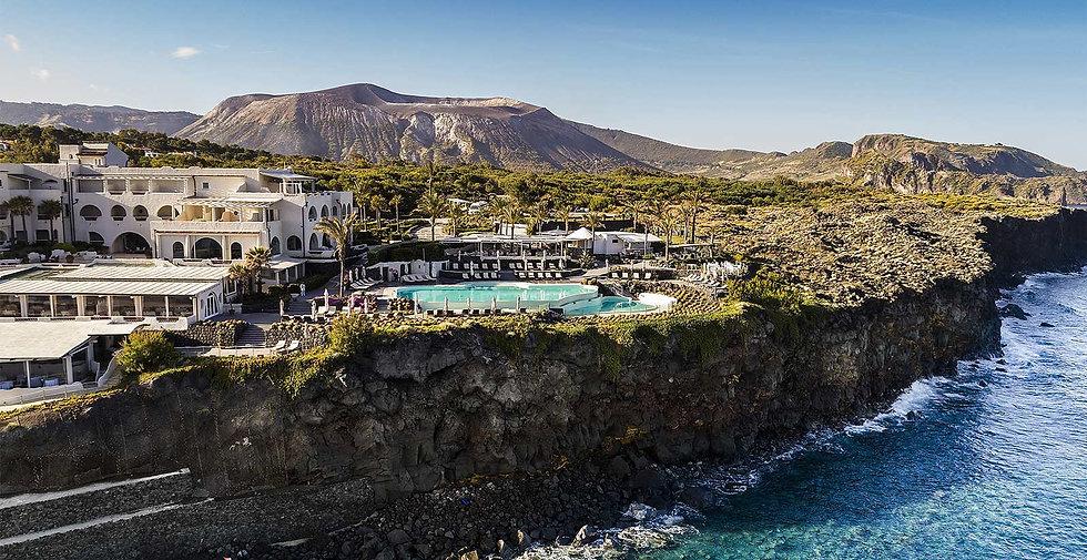 therasia-resort06-top.jpg