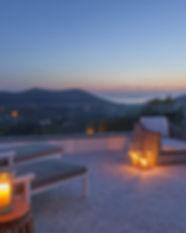 The-Villa-Collection-Ibiza-Villa-8.jpg