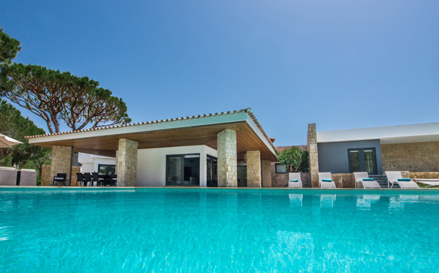 The-Villa-Collection-luxury-Portugal-vil