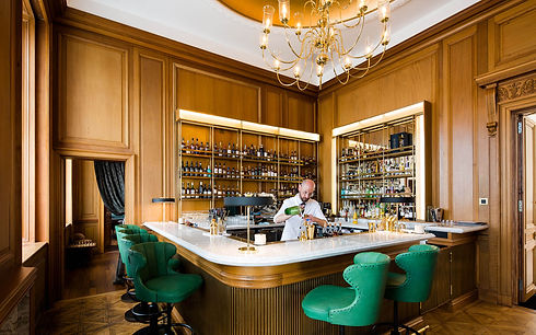 The-Register-Club-Bar.jpg