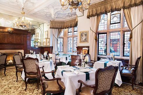 The Milestone Cheneston's Restaurant.jpg