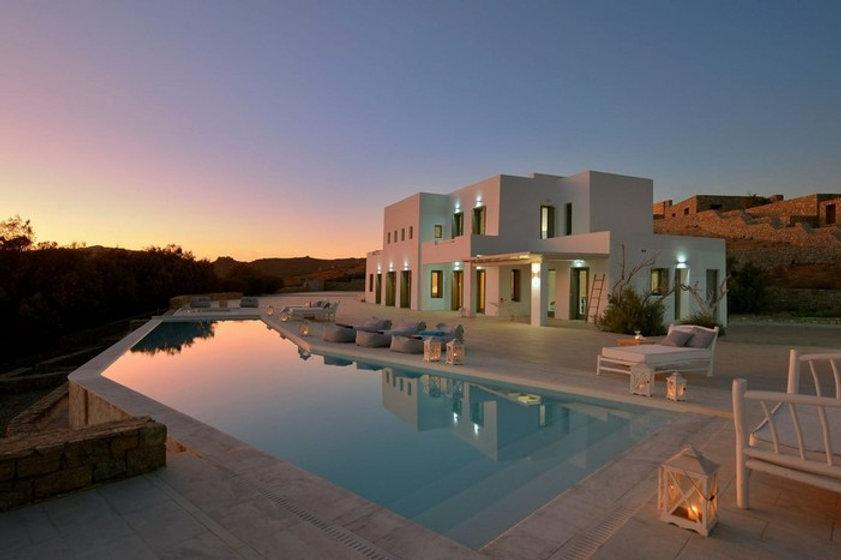 The-Villa-Collection-Mykonos-Villa-29-1.