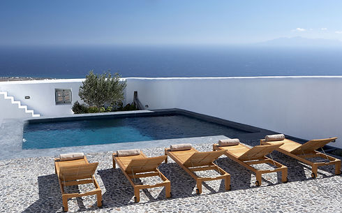 The-Villa-Collection-luxury-Santorini-Vi