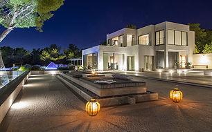 The-Villa-Collection-Ibiza-Villa-11.jpg