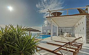 The-Villa-Collection-Paradise-Villa-Myko