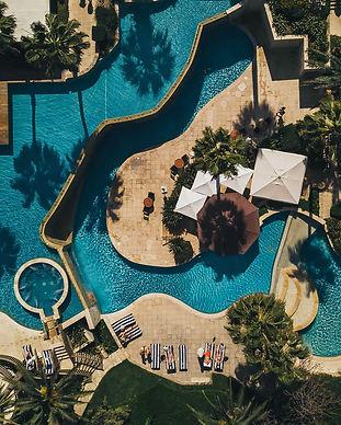 annabelle-pools-1800x1190-2.jpg