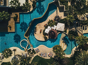 annabelle-hotel-paphos-journeys-by-jet.j